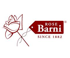 バラ苗バルニ Barni