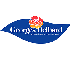 デルバール Delbard