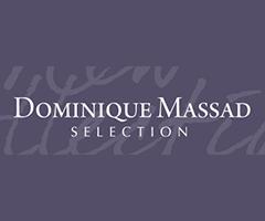 ドミニクマサド Dominique massad