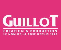 ギョー Guillot