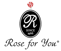 バラ苗ローズフォーユー Rose for You