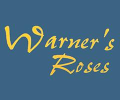 ワーナーズローゼス Warner's Roses