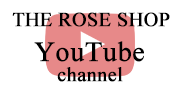 THE ROSE SHOP YouTube channel link